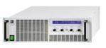 EA -EL 9000 HP series