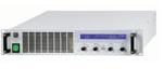 EA -EL 9000 series