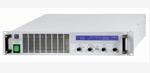 EA-El 9080-200
